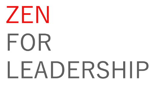Zen for Leadership